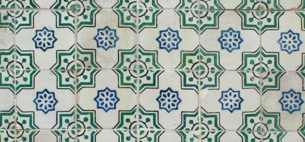azulejo_Ixxvii by endless autumn CC BY-SA 2.0