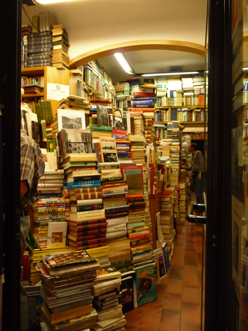 fi_bookstore