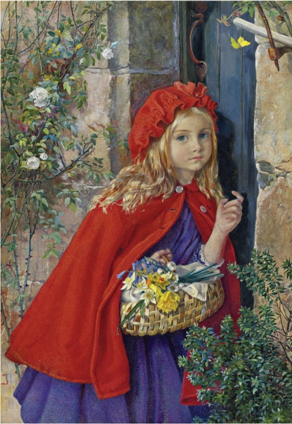 naftel-isabel-nee-oakley-act-1-little-red-riding-hood