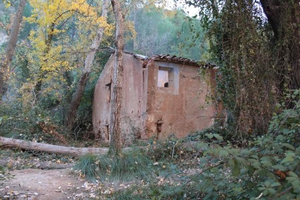 casa_abandonada2c_chelva