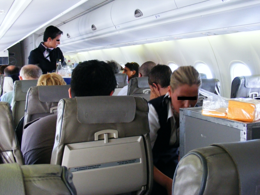 d-adhc_-_air_hostesses_serving_snacks