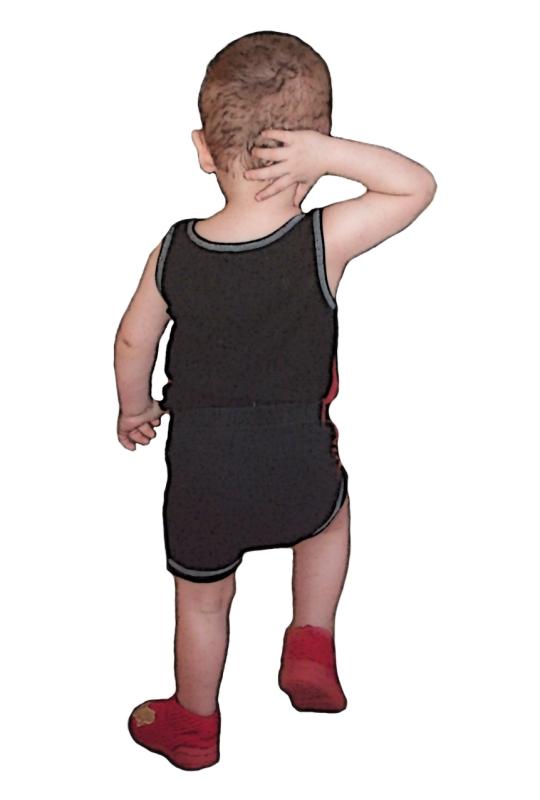 kleinkind_beim_laufen