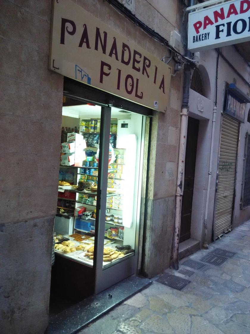 panaderia_fiol2c_palma