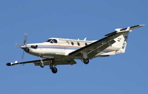 pilatus_pc-12-452c_royal_flying_doctor_service_an0636290