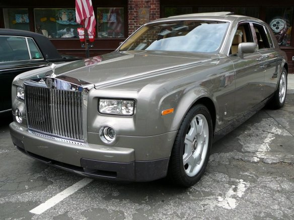 sc06_2006_rolls-royce_phantom