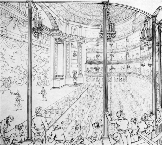 Theatre_Royal_Drury_Lane_1813