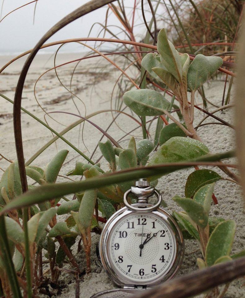 time_on_the_beach