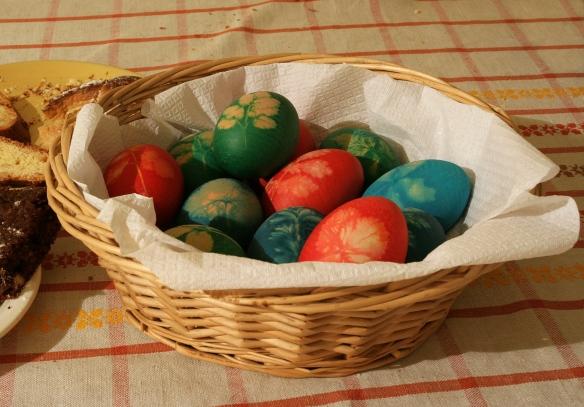 czech_easter_eggs_2