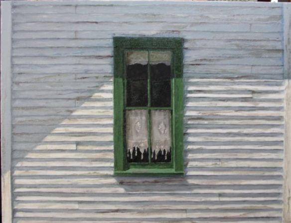 window_4_by_carroll_jones_iii