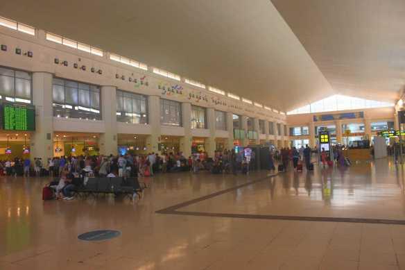 aeropuorto_de_malaga_terminal_2
