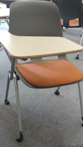 student_desk