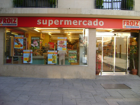 Por Eduardo P (Trabajo propio) [CC BY-SA 3.0 (http://creativecommons.org/licenses/by-sa/3.0)], undefined