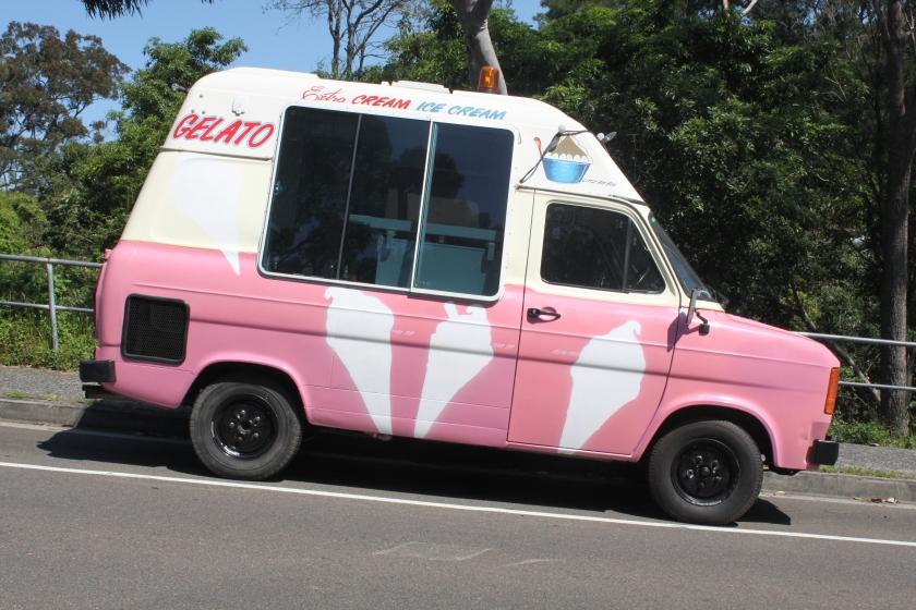 1978_ford_transit_van2c_ice_cream_van_conversion_282240713089529