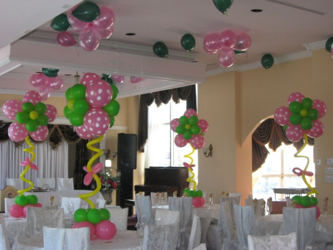 birthday_decoration