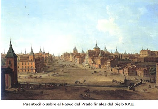 puentecillo_in_paseo_del_prado2c_17th_c