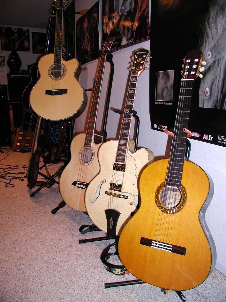 Guitars EnglandCatsMusic150 Csnky