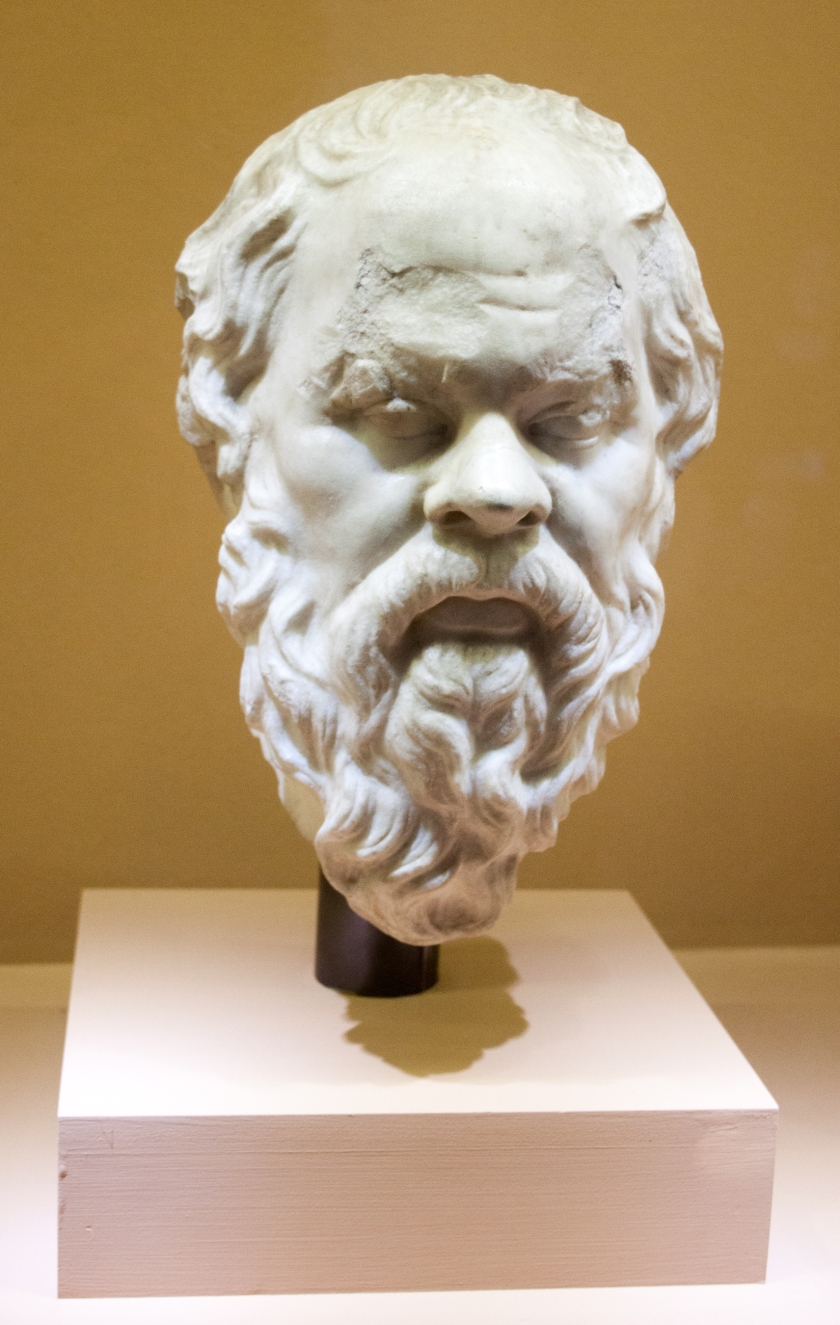 portrait_of_socrates2c_colosseum